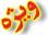 شركت آترین شعله لوله کشی گازفشار قوی و ضعیف پایه یک(تهران)