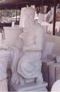 سنگ های تزئینی