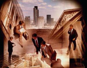 بزرگترين و  بي سابقه ترين طرح استخدام در معتبرترين شرکت ساختماني ايران