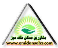سازندگان شرق تهران