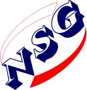 NSGCO وارد کننده محصولات واکر آلمان