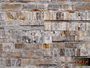 تولید انواع سنگ آنتیک