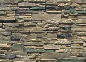 سنگ دکوراتیو پژواک