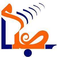 ارائۀ خدمات اینترنت و شبکه، بصام