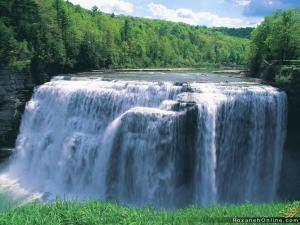 تعویض مزرعه 12000مترباسندمجاور رودخانه