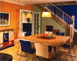 اجرای رنگ های ساختمانی-ارزانترین