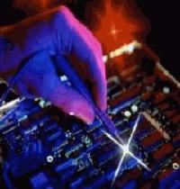 تعمیرگاه تخصصی کلیه تجهیزات فنی ، مهندسی