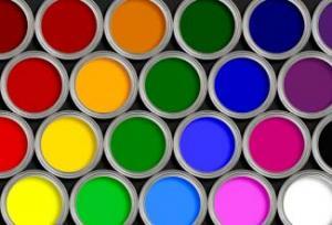 تولیدکننده انواع رنگ،پوشش،کفپوش،ضدزنگ