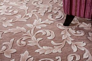 بهترین کیفیت و پایینترین قیمت انواع فرش