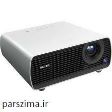 فروش ویژه انواع ویدئوپروجکشن -شیراز