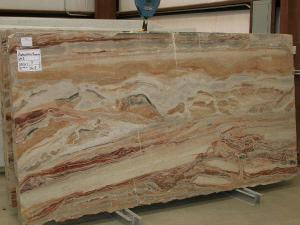 فروش سنگ ساختمانی ، سنگ نمای ساختمان(کارخانجات سنگ رز)