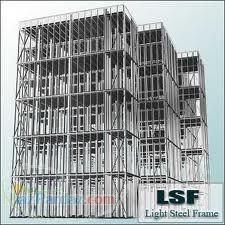 قیمت ال اس اف (( LSF