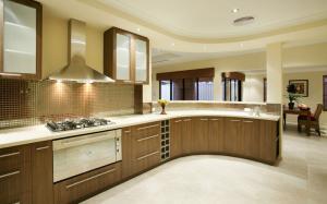 کابینت آشپزخانه با قیمت مناسب