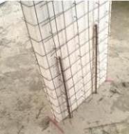 تولید کننده انواع3D پانل و بلوک سقفی