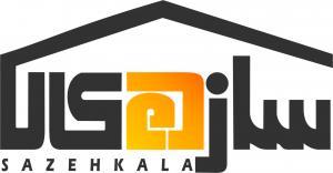 توزیع و فروش انواع ابزار و یراق ساختمان