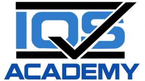 برگزار کننده دوره های آموزشی – همایش و سمینارهای تخصصی