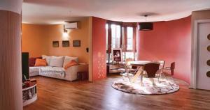 اجاره آپارتمان مبله در تهران به خارجی و ایرانی
