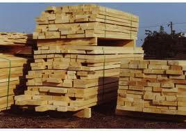 تخته روسی -  تخته زیرپایی- سه لایی - چهارتراش - plywood