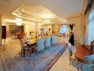 اجاره آپارتمان مبله در تهران- اجاره سوییت مبله در تهران