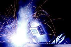 خدمات آهنگری و جوشکاری سیار