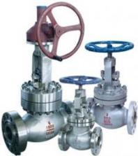 شيرآلات فولادي, استنلس استيل, چدني و برنجي (با کمترين قيمت (