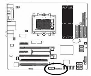 مرکز پخش لوازم وقطعات کامپیوتر