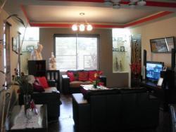 اجاره روزانه آپارتمان مبله در غرب تهران به خارجی- سوییت مبله در غرب تهران