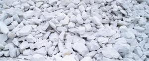 خرید و فروش کربنات کلسیم