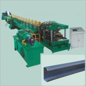 توليد ماشين آلات فريم فلزي كناف