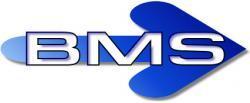 هوشمند سازی ساختمان (BMS)