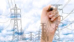 موقعیت شغلی استثنایی ویژه مهندسین برق (LV-HV) در شرکت  معتبر