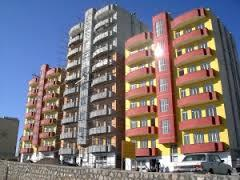 رنگ نمای ساختمان  رنگ نمای خارجی ساختمان رنگ نانو رنگ اکریلیک