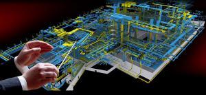 شرکت یاران انرژی رضوی مشاوره طراحی واجرای پروژههای تاسیساتی