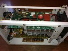 مرکز تعمیرات تخصصی انواع دستگاه جوش اینورتر چینی و ایرانی