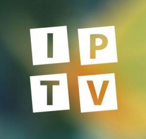 سیستم IPTV تلویزیون تعاملی آی پی تی وی تلویزیون IPTV
