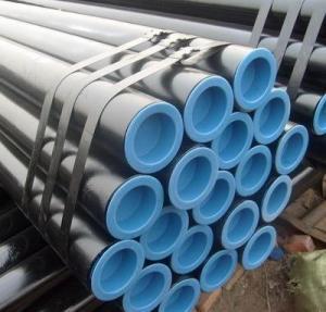 انواع لوله اتصالات و شیرآلات صنعتی مورد نیاز تاسیسات آب گاز