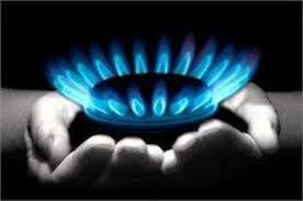 نصب،سرویس و تعمیر اجاق گاز