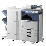 فروش و تعمیر انواع چاپگر repair copier, پرینتر printer, فتوکپی رنگی Color Copies, کپی Copies, فکس fax و ماشین های اداری و تامین قطعات, کاتریج, فروش در سراسر ایران, تعمیرات در رشت و تمام گیلان