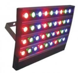 پرژكتور LED - RGB