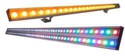 چراغ وال واشر LED