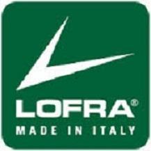 خدمات لوفرا ایتالیا