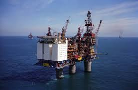 موقعیت ویژه کار با شرایط عالی در شرکت معتبر نفت و گاز آلمانی