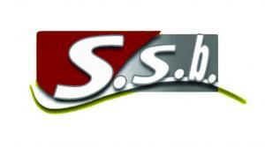 گروه صنعتی حبیبی برند SSB ( سپیده سحر سابق)