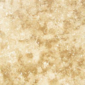 فروش ویژه سنگ تراورتن حاجی آباد از 25 هزارتومان