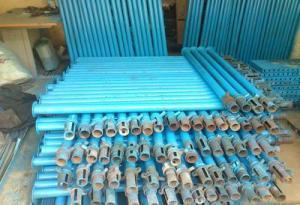 خرید و فروش قالب فلزی بتن ,جک سقفی,اسکافلد و لوله داربست