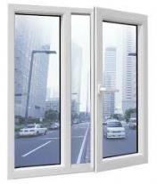 تکنوین - ساخت پنجره دوجداره upvc