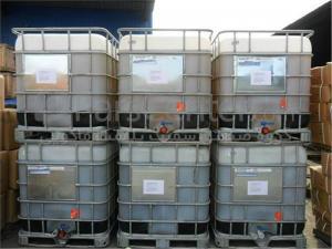 واردات و فروش رزین تولید سنگ مصنوعی پلی کربوکسیبلات کره ای