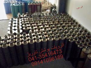 فروش انواع مته های کرگیری از قطر 2 الی 12 اینچ
