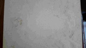 فروش ویژه تراورتن عباس آباد بی موج(درجه یک)