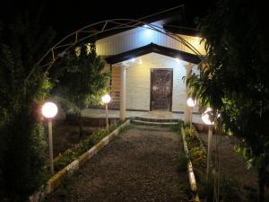 فروش باغچه در کوهسار کرج